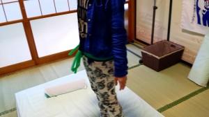 ヒロちゃん治療院@BCB体操