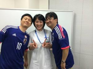 ヒロちゃんイベント3