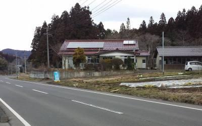ヒロちゃん治療院3