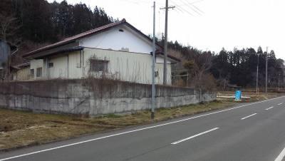 ヒロちゃん治療院4