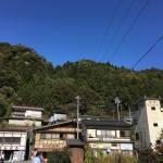 秋の行楽シーズン!初めて山形の山寺に行ってきました~!